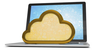 Private and Hybrid Cloud Solutions