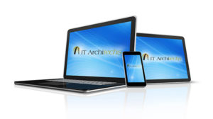 IT Architechs Solutions
