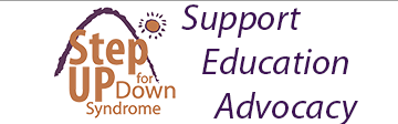 Support Education Advocacy